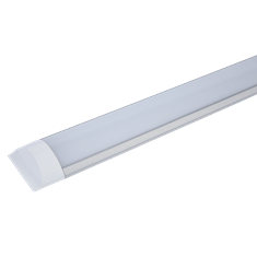 LED batten 120cm, IP65