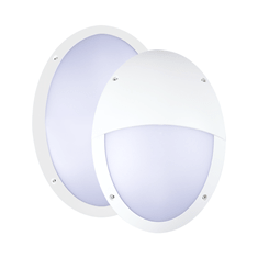 LED bulkhead, HEAVY DUTY